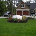 landscaping-lawn-maintenance-victoria-bc