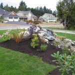 landscaping-rock-feature