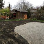 lawn-and-concrete-work-sidney-bc (1)