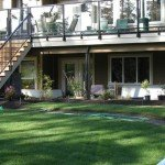 new-lawns-victoria-bc