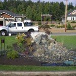 rock-water-feature-landscaping-victoria-bc