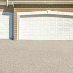 Driveway Cleaning and Power Washing Makes Your Driveway Look New Again