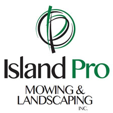 Island Pro Mowing and Landscaping