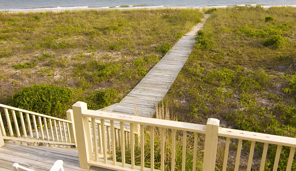 coastal-landscape-design-ideas-saanich-bc