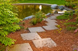Paver Pathways