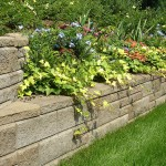 AB Classic in an Ashlar Blend