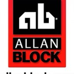 Island Pro Completes Allan Block Retaining Wall Installation Certification Course