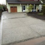 lawn-and-concrete-work-sidney-bc (3)