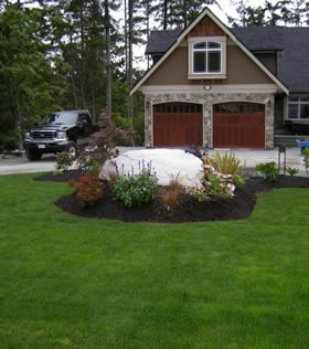 Landscaping Projects To Improve Property Value.