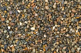 Asian Pea Gravel