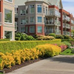 Choosing a landscaping company for your strata or home owner association.