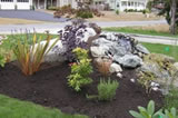 Craftsman Style Landscaping Ideas