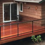 What You Need To Know About Building Your Deck With Exotic Hardwoods