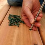 What You Need To Know About Building a Cedar Deck On Your Greater Victoria Property